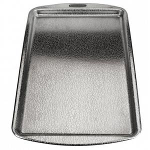 Doughmakers Sheet Cake Pan